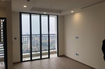 Cần bán căn G11201 tòa G1, tầng 12, Vinhomes Greenbay Mễ Trì, diện tích 117m2
