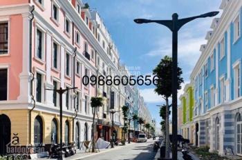 Cần bán gấp căn LV1-08 Sun Premier Village Hạ Long sổ đỏ vĩnh viễn, LH 0988605656