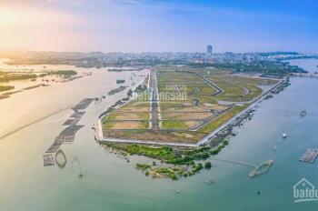Mở bán đợt cuối đất nền ven biển Vũng Tàu, pháp lý hoàn chỉnh đã có sổ. Liên hệ 0908349595