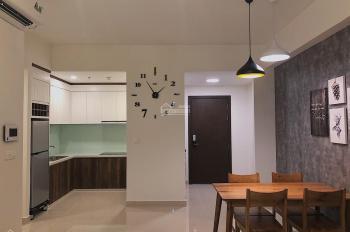 Sun Village Apartment: 85m2, 2 phòng ngủ, 2WC, nội thất cao cấp giá: 16tr/tháng LH: 0968.35.40.40