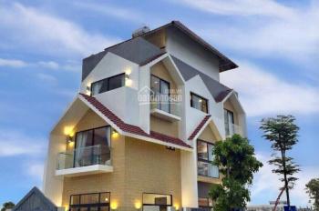 Cơ hội nhận chiết khấu cao nhất nhà phố xây sẵn compound Barya Citi đợt mở bán cuối của CĐT từ 3-6%