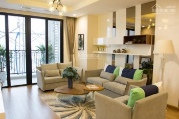Cho thuê chung cư Cantavil An Phú, Q2, 3PN, 80m2, full nội thất, giá hot 14tr/th. 0909.484.469