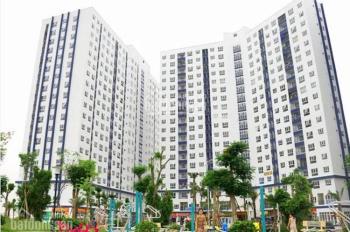 Giá đất biệt thự Thanh Hà cực tốt trước ngày thông đường. LH 0977503198
