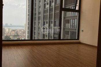 Cho thuê căn hộ chung cư cao cấp Vinhomes Green Bay Mễ Trì. 30m2, 1PN giá 7 triệu/tháng