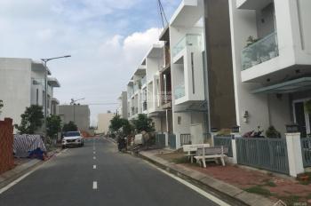 Chính chủ cần bán lại 1 nền KDC Khang An Residence, Bình Tân. 5x17m 2,65 tỷ, LH 09.6666.7701 Mr Hải