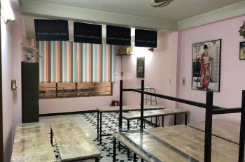 Phòng cho thuê MT Hồng Bàng, Phường 14, Quận 5, giá 1.2 triệu/tháng