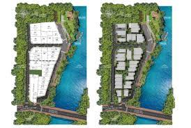 Đất nền sổ đỏ Phong Phú. Xây dựng tự do, siêu lợi nhuận, giá gốc chủ đầu tư, LH: 0901.31.8384
