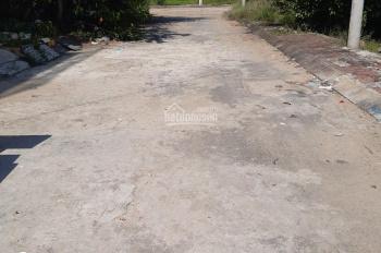 Bán lô đất ngay đường Bưng Ông Thoàn 55m2 vị trí tốt giá đầu tư