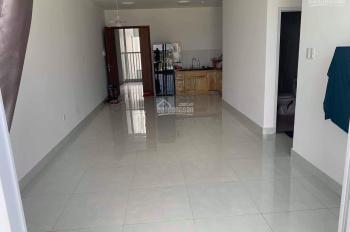 Chính chủ cần bán gấp căn 81m2 Tara Residence gần full nội thất. LH 0947401166 giá rẻ nhất dự án