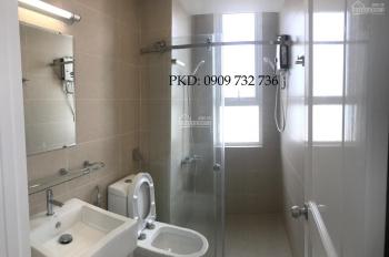 Thuê CH Florita 2PN, 80m2 giá chỉ 16,5tr/tháng. Liên hệ 0909 732 736 để xem nhà