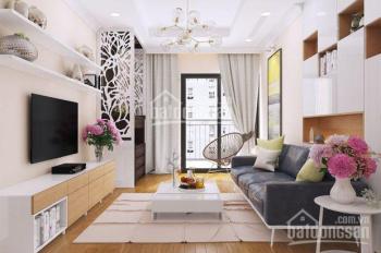 Chung cư Thanh Xuân Complex nhận nhà ở ngay chỉ với 50%, chiết khấu 6%