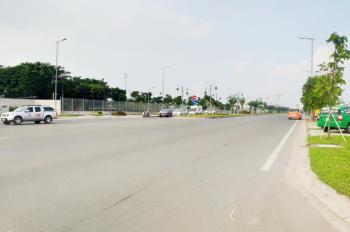 Chuyên đất nền Q9 Phú Hữu Bưng Ông Thoàn 55m2 sạch đẹp giá rẻ cho khách đầu tư LH 0868975378