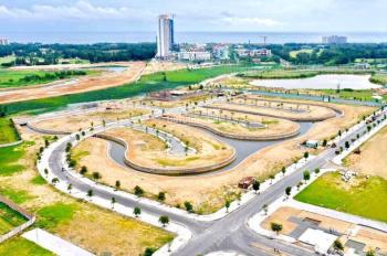 Sở hữu đất nền ngay cạnh Cocobay Đà Nẵng trên tuyến đường 5 sao Đà Nẵng - Hội An phân khúc giá 2 tỷ