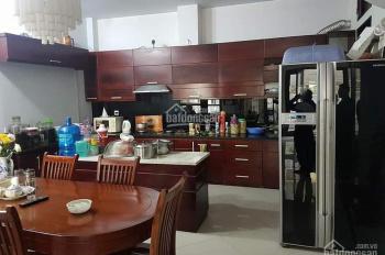 BT sang trọng kinh doanh nhà nghỉ, thang máy, 7 tầng tại Bồ Đề, Long Biên, chính chủ 0939576636