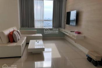 Bán căn hộ Sunrise City 99m2 giá 4.2 tỷ, tặng nội thất sổ hồng trao tay. Liên hệ 0915568538