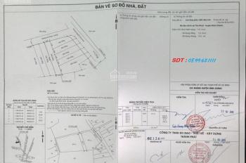 Kẹt vốn cần ra gấp lô đất ngay MT Nguyễn Đình Kiên. Trong 500m có chợ, có UBND, trường học, BV
