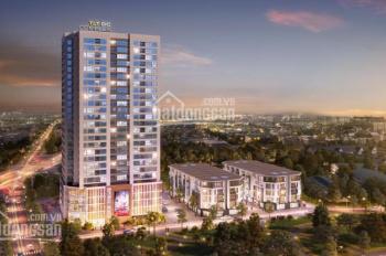 Cần tiền bán gấp shophouse SH 06 T&T Complex 120 Định Công. 0974691995