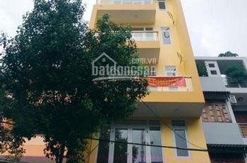 Cho thuê văn phòng Quận Tân Bình, Phổ Quang, Phường 2, DT: 45m2. Giá 9tr/th LH 0971079192