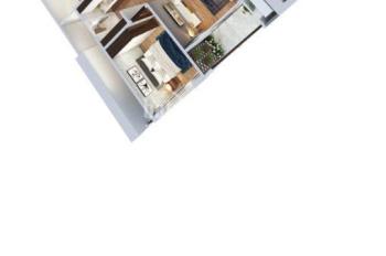 The Terra An Hưng, đối diện The Pride Hải Phát mở bán toà V3 và V2 những căn đẹp, LH 0906.900.626