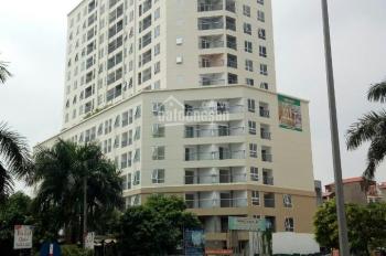 Chung cư Hoàng Quốc Việt khu đô thị Nam Cường chỉ 1.7 tỷ nhận ngay nhà mới xem nhà ngay. Ký HĐ CĐT