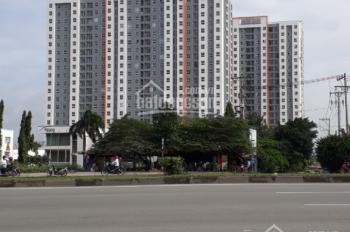 Cho thuê một số căn hộ Samsora Riverside, block A, view Xa Lộ Hà Nội