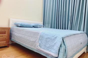 Cho thuê chung cư Vinaconex, Liên Bảo, Vĩnh Yên, Vĩnh Phúc: 0397527093 giá 10tr căn đẹp nhất tòa