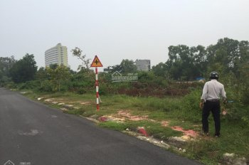 Bán đất chính chủ tại Bà Rịa gần bệnh viện, trường học