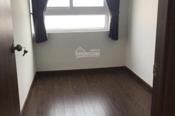 Chính chủ cho thuê căn hộ Sun Village 2PN giá 13tr/tháng. LH: 0906.39.86.55