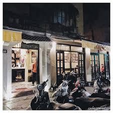 Cho thuê nhà MP Nguyễn Khuyến, nhà đẹp khu đông dân cư sầm uất, gần nhiều văn phòng. LH 0976127158