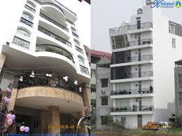 Chính chủ bán nhà mặt tiền Phổ Quang, Trường Sơn, P2,Q  Tân Bình, ( 8.5*28m), XD 10 tầng