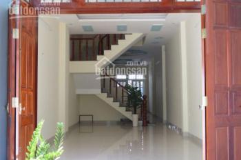 Cho thuê nhà ngõ phố Hoa Bằng, Cầu Giấy dt 50m2, 5 tầng LH 0988969264
