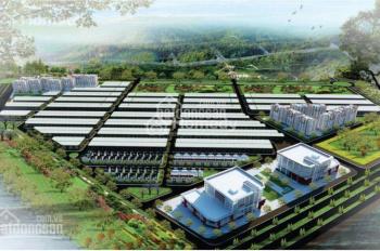 KDC An Thuận - rẽ không tưởng cần bán gấp 1 lô đường N6, giá 1 tỷ 770 sổ hồng thổ cư, LH 0933586362