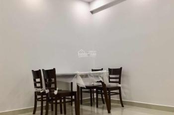 Cho thuê căn hộ Saigon Mia 78m 2PN full NT nhà mới đẹp, tặng 1 năm PQL. 0909 335 922 xem nhà
