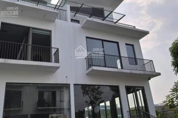 Bán biệt thự Châu Âu tại Long Biên, lô góc, rẻ hơn giá chung cả tỷ, liên hệ chính chủ: 0939576636