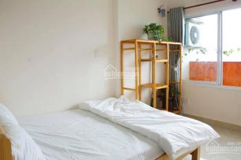 Cho thuê căn hộ Osc Land, 58m2 2pn. View biển giá 7tr/tháng. LH: 0941378787