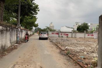 Bán đất đường Võ Văn Hát, Long Trường, Q9, giá chỉ 32 tr/m2, quá rẻ so với thị trường 0353902909