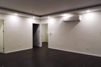 những căn hộ bán gấp trong tháng giá rẻ nhất dự án VINHOME GREEN BAY LH 0974658489( CƯỜNG)