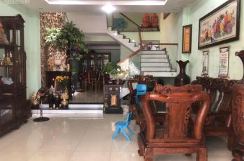 Bán nhà 3 mê lệch MT đường 7m5 Bắc Sơn, Hòa An, Cẩm Lệ