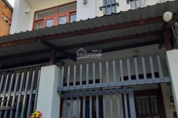 Bán nhà 1 trệt 2 lầu, đẹp lung linh, duy nhất ở phường Bình Thọ, DT đất 50m2, giá 3,5 tỷ