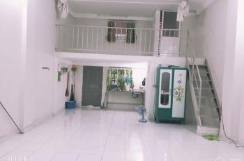 Bán gấp nhà xã hội Định Hòa, giá 1.05 tỷ, alo 0974455238