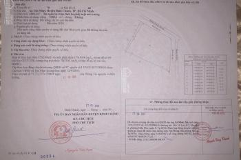 Bán đất đường Trương Văn Đa, Bình Chánh 3303m2 giá 12,8 tỷ, chính chủ, miễn trung gian