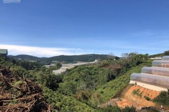 Bán đất thổ cư, 224m2, Măng Lin, Đà Lạt, DT 16.4mx14m
