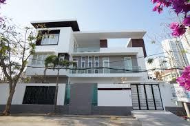 Cần bán đất nền dự án Làng Đại Học ACB, xã Phước Kiển, huyện Nhà Bè