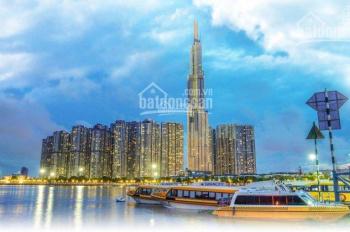 Chuyên cho thuê căn hộ Masteri Millennium giá tốt nhất thị trường. LH Trí Dũng  0931288333