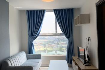 Cho thuê căn hộ kề Citadine đối diện Thiên Hòa 2PN, DT 60m2, đầy đủ nội thất, giá 12 triệu/tháng