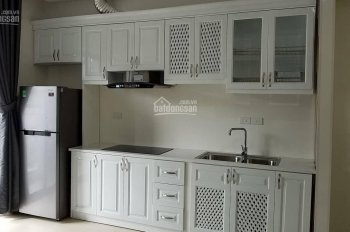 Cho thuê căn hộ 2 phòng ngủ full nội thất đẹp tại Hapulico