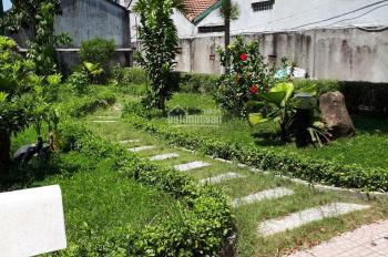 Chính chủ cần bán nhà vườn trung tâm thành phố Quảng Ngãi, diện tích 915m2. LH 0984883919