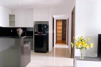 Cho thuê căn hộ 3PN, chung cư Sunrise Riverside, giá 18tr/tháng, LH: 090 679 1092