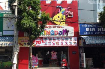 Cho thuê nhà Hòa Bình, P. Phú Thọ Hòa, Q.Tân Phú
