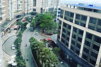4.5 tỷ sở hữu ngay căn hộ SaiGon Pearl 2PN 90m2, tầng cao tháp Sapphire 2, view sông LH 0933838233